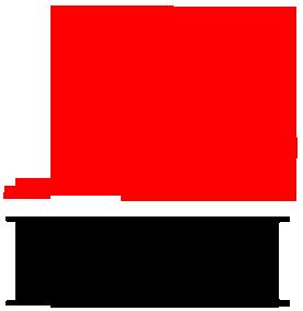 JBPRM