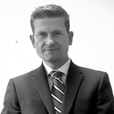 Jonathan Brindley - Managing Consultant - Marketing Strategy & Planning - JBPRM