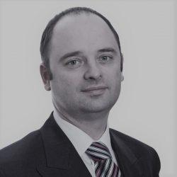 Andrew Kotek