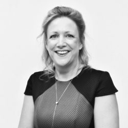 Amanda Brewer - Consultant Partner – Event and Exhibition Management - JBPRM