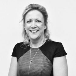 Amanda Brewer - Consultant Partner – Event and Exhibition Management - JBPRM