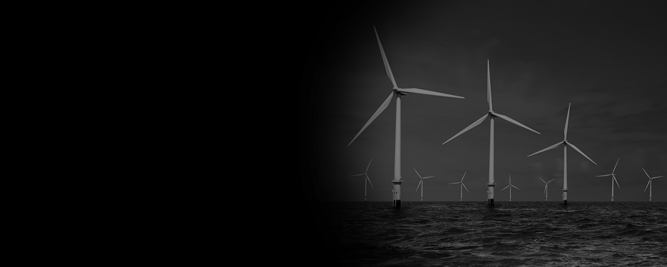 wind turbines, power and energy, industrial marketing consultancy