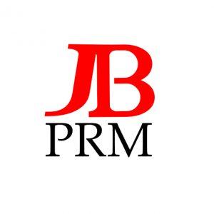 JBPRM Industrial Marketing