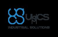 UGCS Logo 1500-961-max